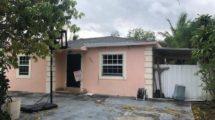 850 NW 122nd St, North Miami, FL 33168