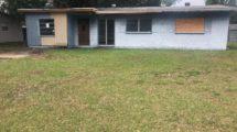 7508 Melaleuca Ln, Tampa, FL 33619