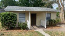 2600 Homeland St, Orlando, FL 32806