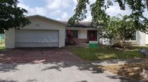 1541 NW 64th Ave, Margate, FL 33063