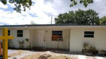 12320 NW 13th Ave, North Miami, FL 33167