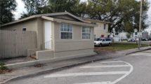 1120 W South St, Orlando, FL 32805