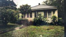 507 E Adalee St, Tampa, FL 33603