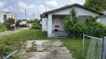 1520 NW 64th St, Miami, FL 33147