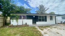 6032 Dawson St, Hollywood, FL 33023