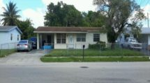 3271 NW 16th St, Fort Lauderdale, FL 33311