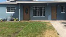 600 NW 2nd Way, Deerfield Beach, FL 33441