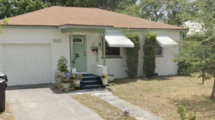510 N C St, Lake Worth, FL 33460