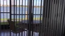 114 Lake Emerald Dr. APT 101, Oakland Park, FL 33309