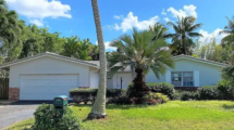 11848 NW 31st St, Coral Springs, FL 33065