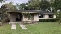 317 SE 29th Terrace, Ocala, FL 34471