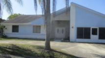 7820 NW 53rd Ct, Lauderhill, FL 33351
