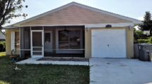 23255 New Coach Way, Boca Raton, FL 33433