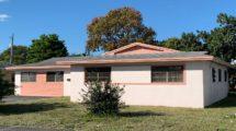 2911 Northwest 189th Street, Miami Gardens, FL 33056