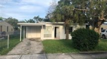 416 NW 15th Ave, Fort Lauderdale, FL 33311