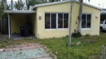 508 NW 15th Ave, Fort Lauderdale, FL 33311