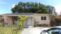 433 SE 9th Ave, Hialeah, FL 33010