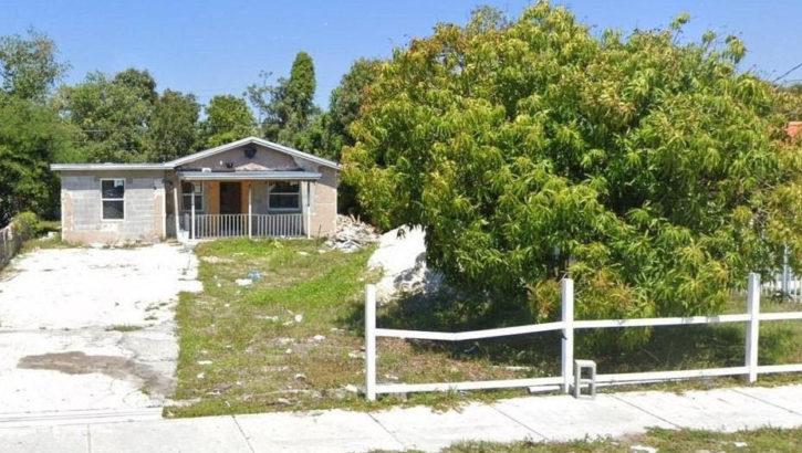 17000 NE 5th Ct, North Miami Beach, FL 33162