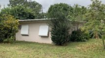 4662 Carver St, Lake Worth, FL 33463