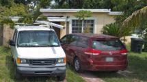 65 NW 121st St, North Miami, FL 33168