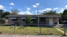 1816 NW 15th St, Fort Lauderdale, FL 33311