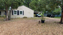 151 Triplet Lake Dr, Casselberry, FL 32707