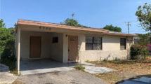 5702 Briarwood Ave, West Palm Beach, FL 33407