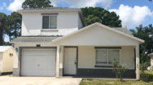 1285 16th Ave SW, Vero Beach, FL 32962