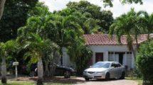 14040 NE 10th Ave, North Miami, FL 33161