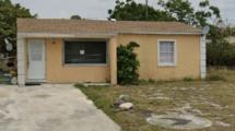 330 W 28th St, West Palm Beach, FL 33404
