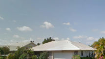 3998 NW 73rd Way, Coral Springs, FL 33065