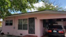 230 NW 60th St, Miami, FL 33127