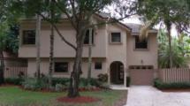 1711 NW 107th Ave, Plantation, FL 33322