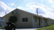 3912 SW 14th St, Fort Lauderdale, FL 33312