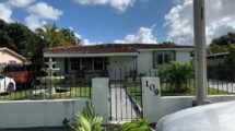 109 NE 9th Ave, Hialeah, FL 33010