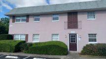 525 S Conway Rd #76, Orlando, FL 32807