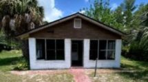 134 W Crystal Ave, Lake Wales 33853