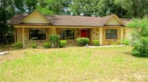 5401 NW 54th Place, Ocala, Fl 34482