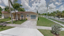 1371 NW 9th Ct, Florida City, FL 33034