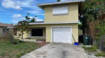 1117 S B St, Lake Worth, FL 33460