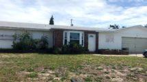 160 Kent Dr, Ormond Beach, FL 32176