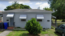 803 N 24th Ave, Hollywood, FL 33020