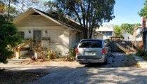 625 Kirkwood Terrace N, St. Petersburg, FL 33701