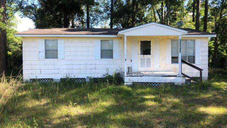 175646 Bay Rd, Hilliard, FL 32046