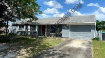 941 Hampshire Ave NE, Palm Bay, FL 32905
