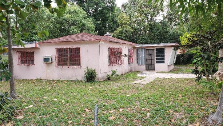 16200 NE 3 Ave, North Miami Beach 33162