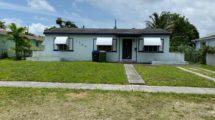 1280 NE 143rd St, North Miami, FL 33161