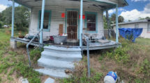 530 Shady Pl, Daytona Beach, FL 32114