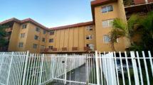 13480 NE 6th Ave, North Miami, FL 33161