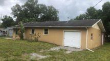 8509 Addison Rd, Jacksonville, FL 32208